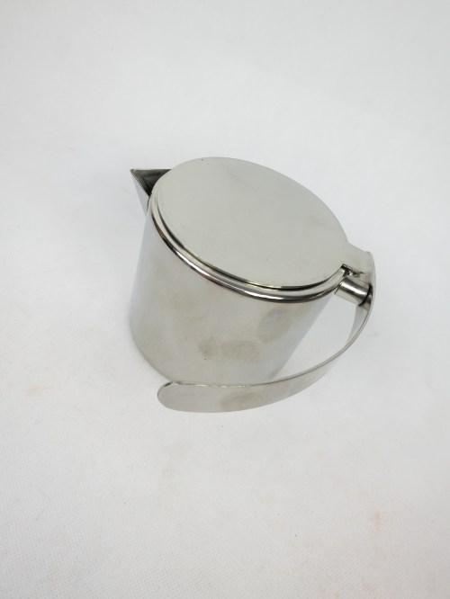 Bild 6 von 60er Kanne mit beweglichem Henkel