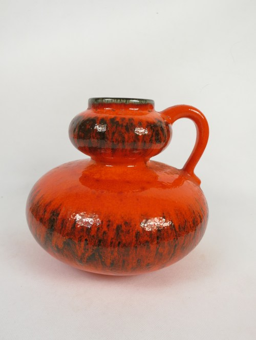 Bild 1 von 70er Vase Spara