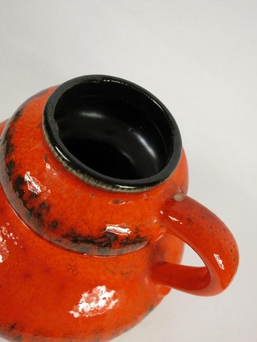 Bild 2 von 70er Vase Spara