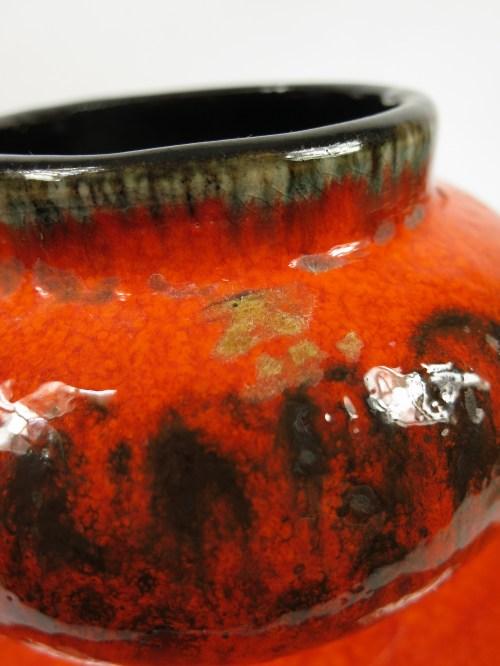 Bild 5 von 70er Vase Spara