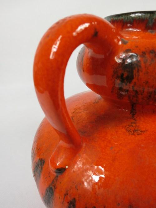 Bild 6 von 70er Vase Spara