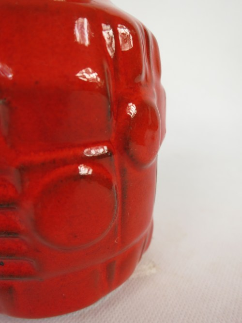 Bild 4 von 60er/70er Vase