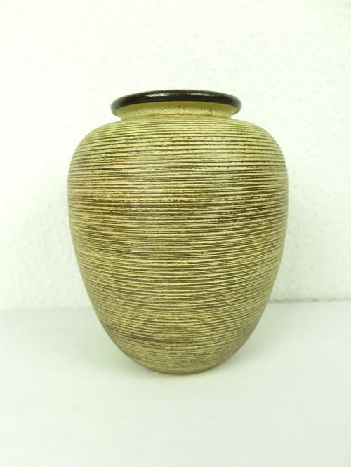 Bild 1 von 60er Vase