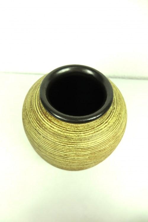 Bild 2 von 60er Vase