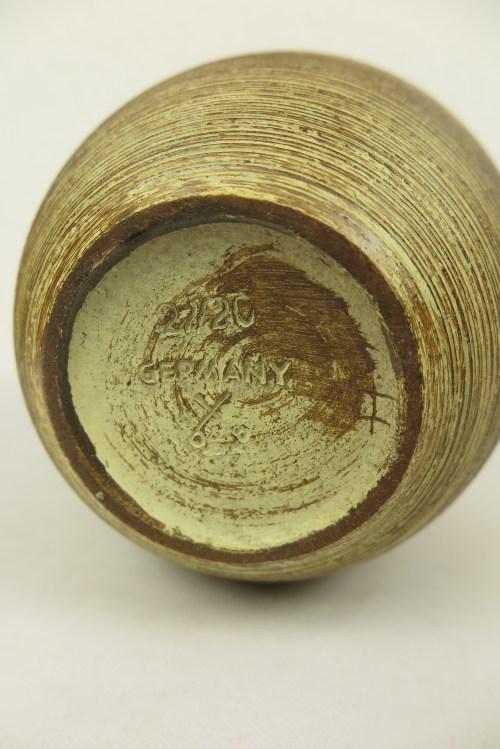 Bild 3 von 60er Vase