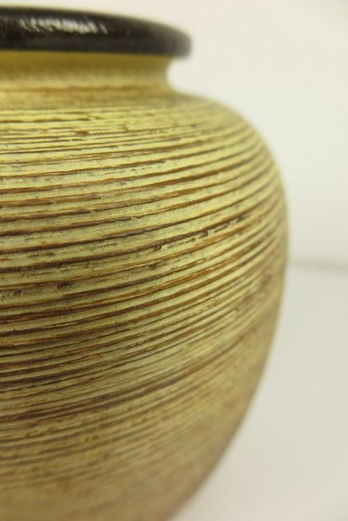Bild 4 von 60er Vase