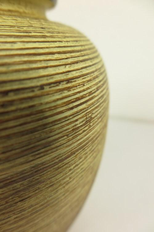 Bild 5 von 60er Vase