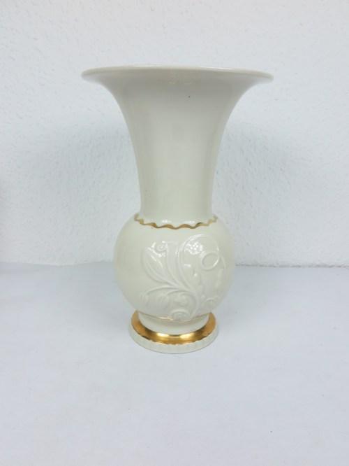 Bild 1 von 20er Vase Weimar, Model Margot
