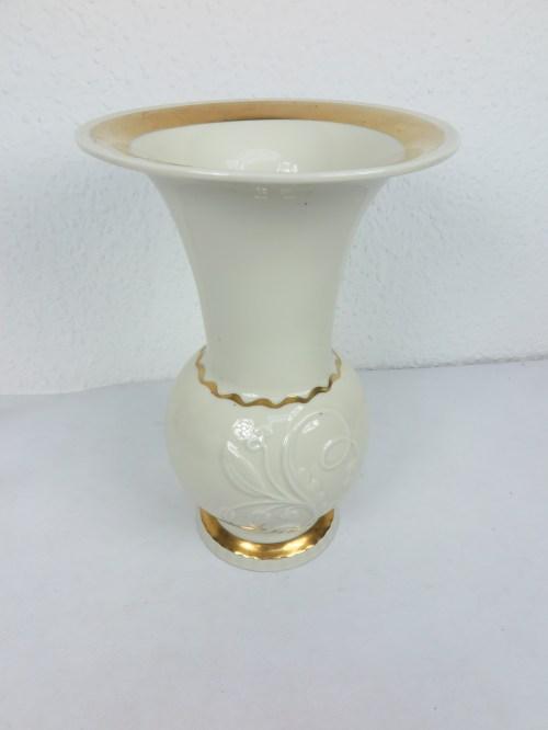 Bild 2 von 20er Vase Weimar, Model Margot
