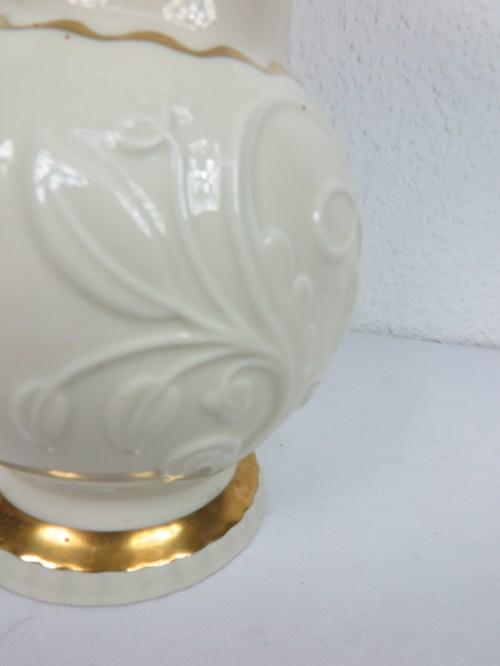 Bild 4 von 20er Vase Weimar, Model Margot