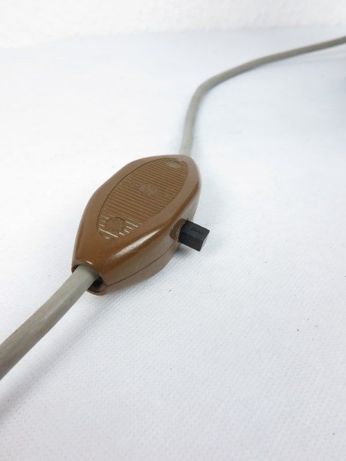 Bild 5 von 60er  Diaprojektor Agfa CP35