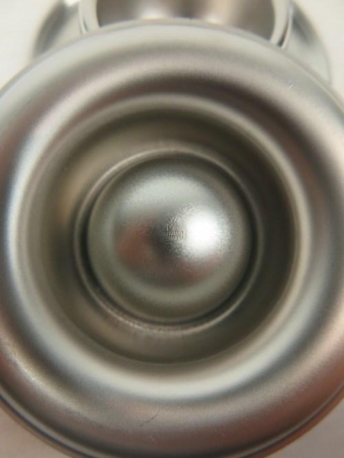 Bild 5 von 70er Eierbecher WMF
