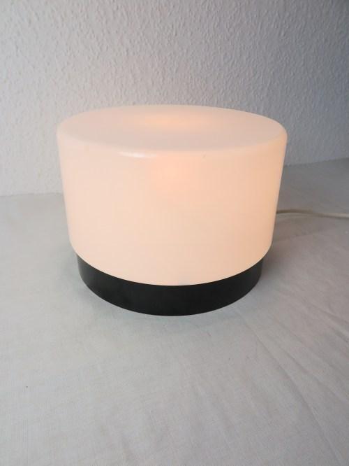 Bild 1 von 60er Wandlampe