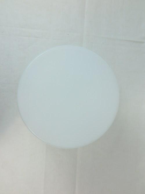 Bild 3 von 60er Wandlampe