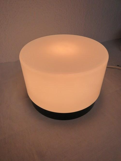 Bild 5 von 60er Wandlampe