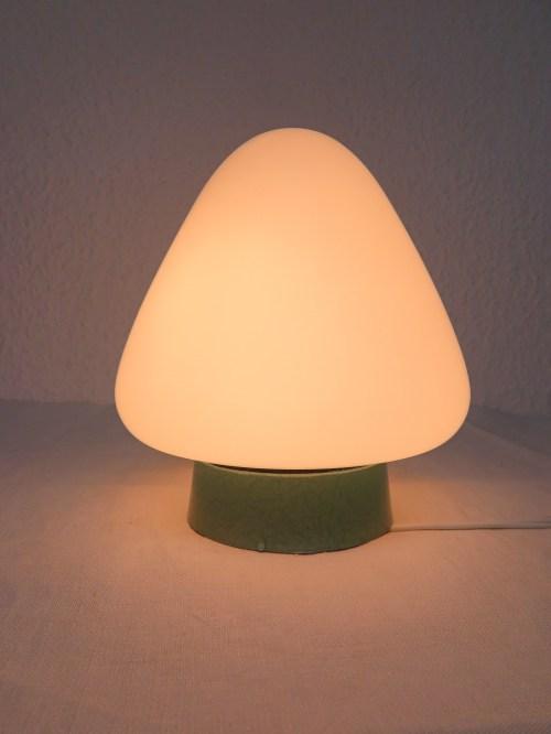 Bild 1 von 60er Wandlampe Bega