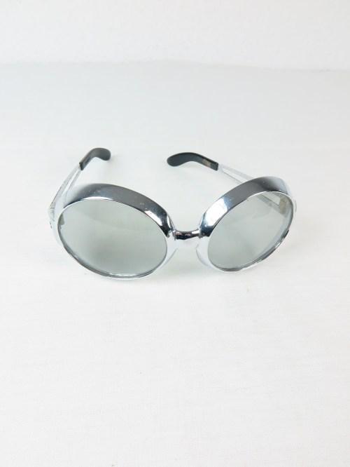 Bild 1 von 70er  Sonnenbrille