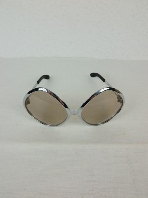 Bild 2 von 70er Sonnenbrille