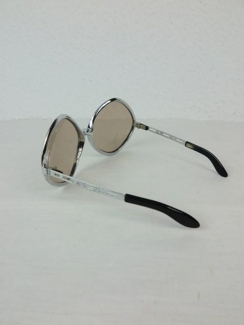 Bild 3 von 70er Sonnenbrille