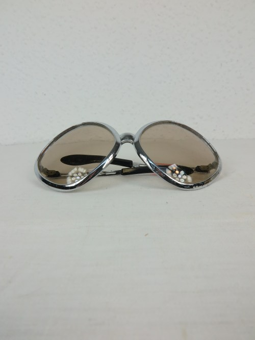 Bild 4 von 70er Sonnenbrille