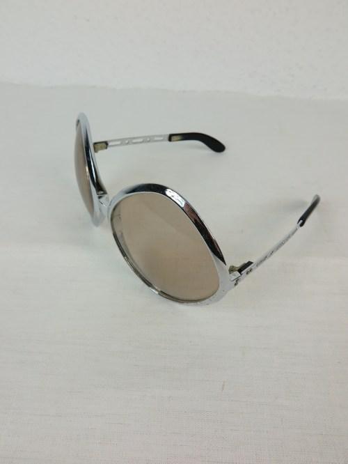 Bild 5 von 70er Sonnenbrille