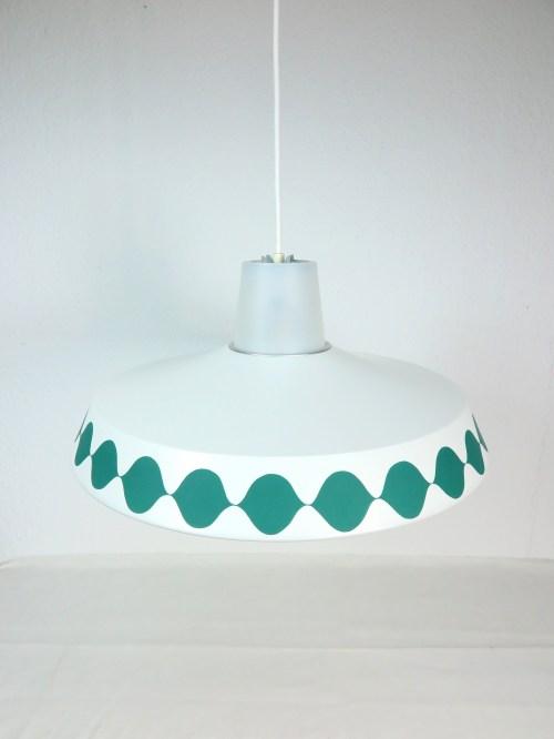 Bild 1 von 70er Lampe Erco