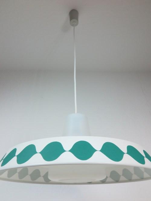 Bild 3 von 70er Lampe Erco