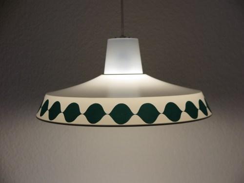 Bild 4 von 70er Lampe Erco