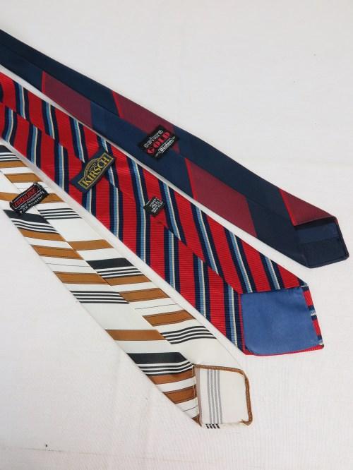 Bild 2 von 50er Krawatten