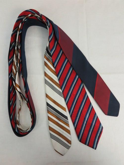Bild 4 von 50er Krawatten