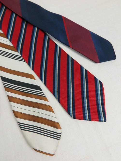 Bild 5 von 50er Krawatten