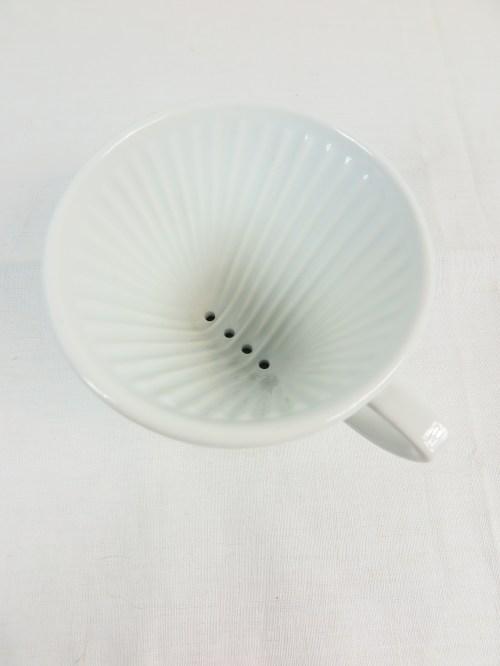 Bild 2 von 70er Kaffeefilter Melitta 102