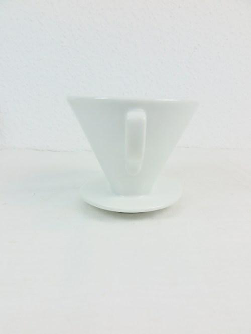 Bild 4 von 60er Melitta Kaffeefilter 101