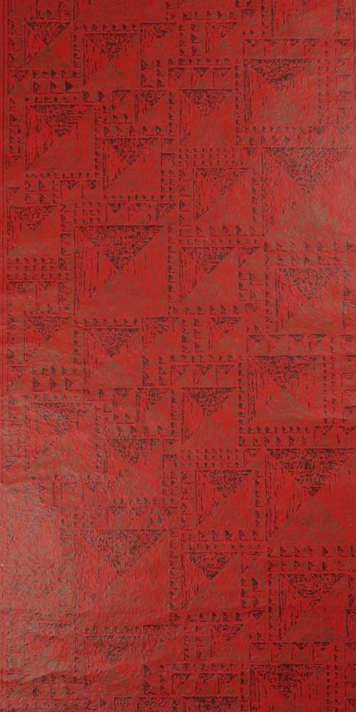 Bild 1 von 40er Tapete Geored