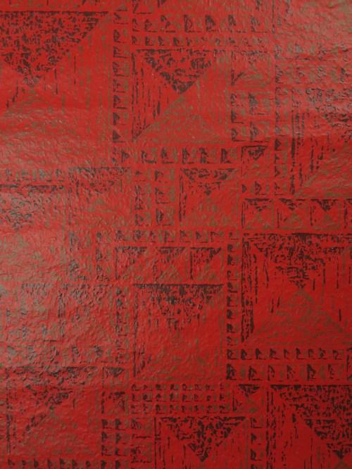 Bild 3 von 40er Tapete Geored