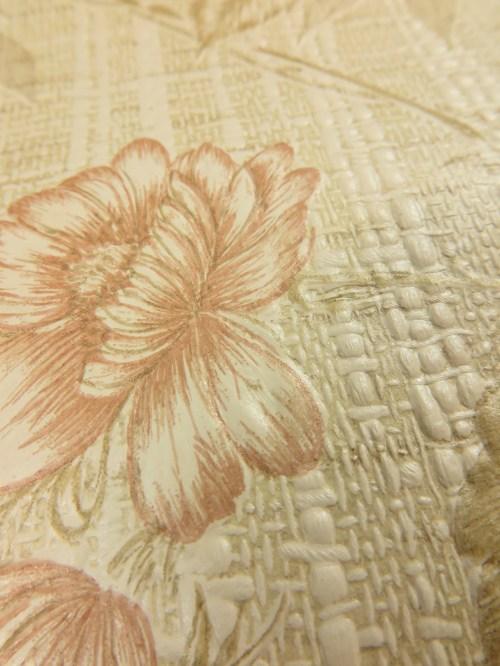 Bild 4 von Tapete Duplexa Rosa