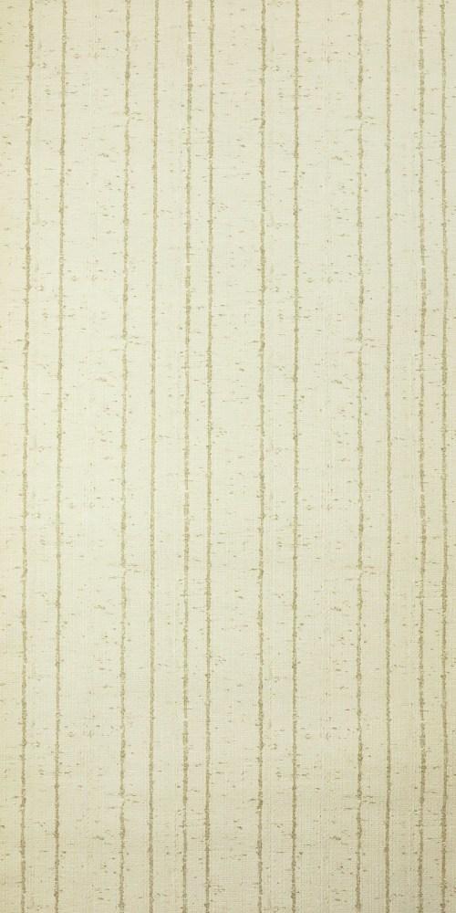 Bild 1 von Tapete Zhara