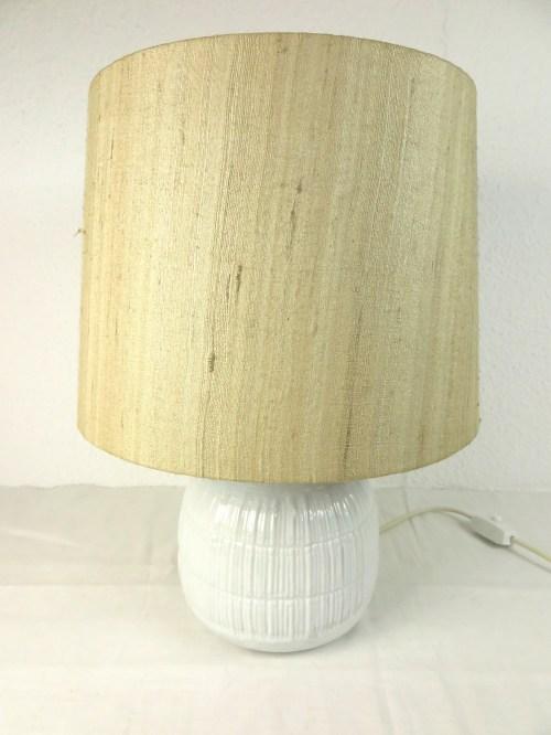 Bild 1 von 70er Tischlampe Rosentahal