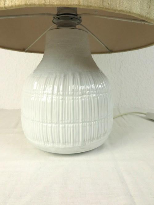 Bild 2 von 70er Tischlampe Rosentahal