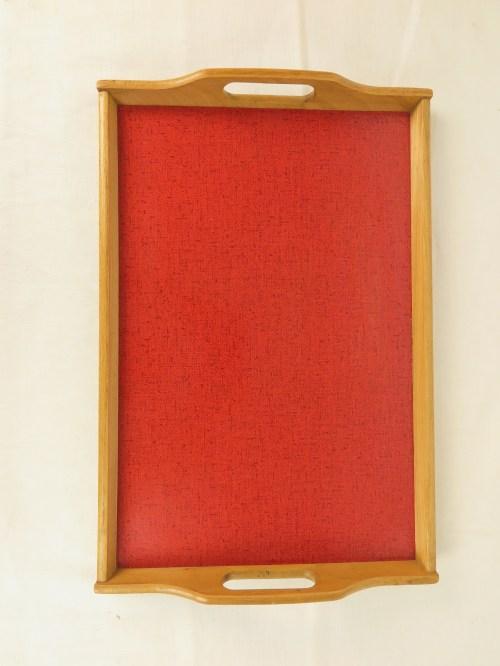 Bild 1 von 60er Tablett