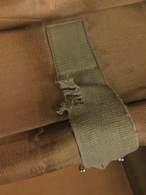 Bild 6 von 20er Koffer Leder Mädler