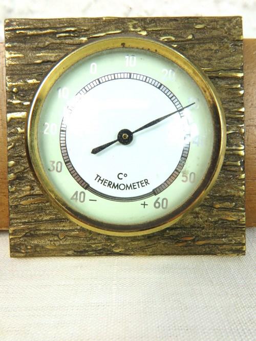 Bild 3 von 50er Wetterstation