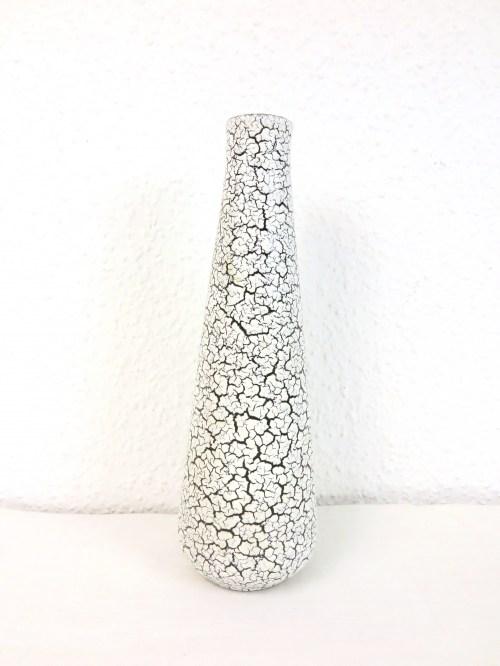 Bild 1 von 50er Vase