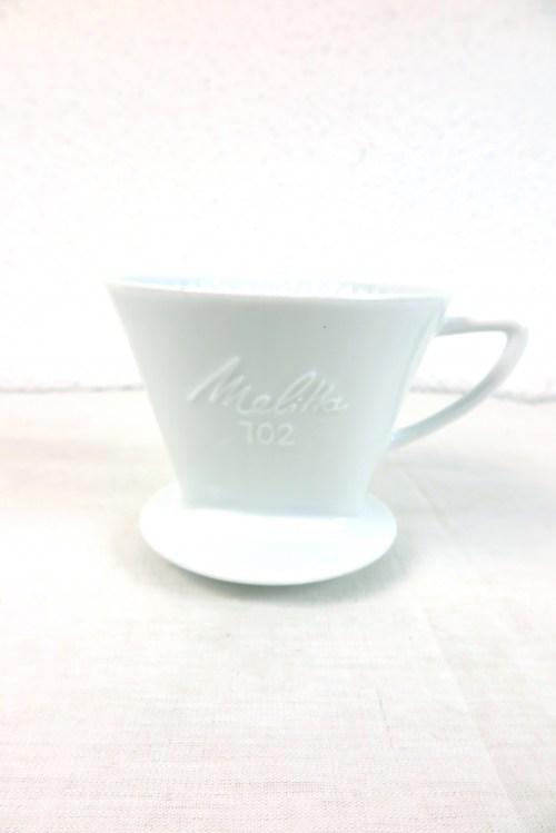 Bild 1 von 60er Melitta Kaffeefilter