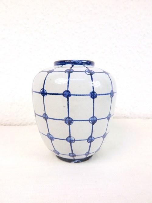 Bild 1 von 80er Maria Laach Vase