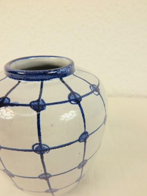 Bild 3 von Maria Laach Vase