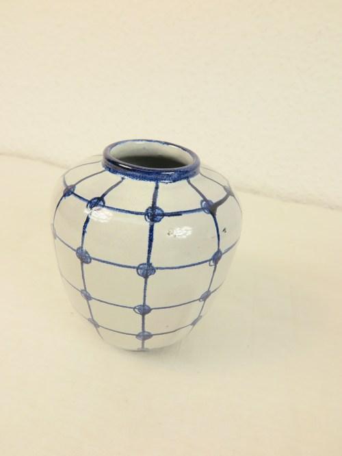 Bild 5 von 80er Maria Laach Vase