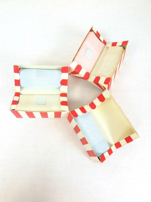 Bild 4 von 50er Taschentücher Box