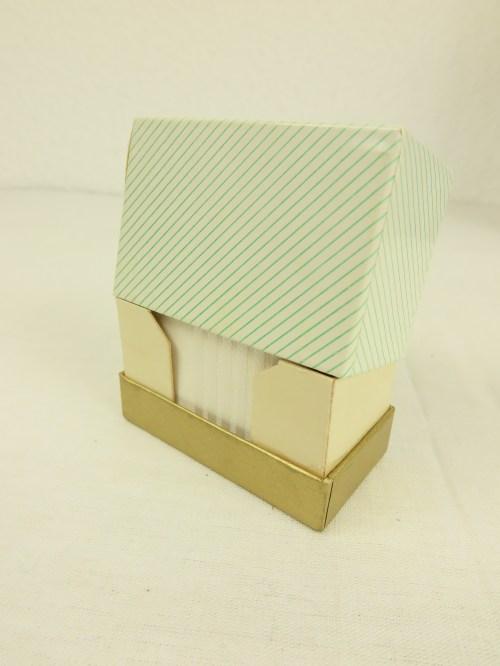 Bild 3 von 50er Taschentücher Box