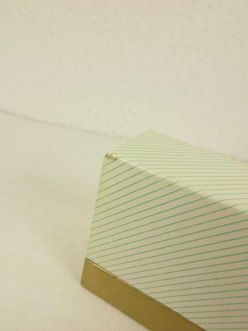Bild 5 von 50er Taschentücher Box